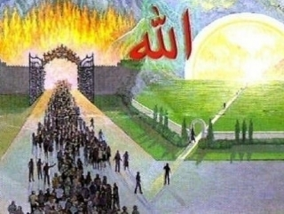 kak-ya-prinyal-islam