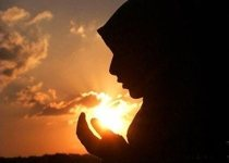 ramadandua