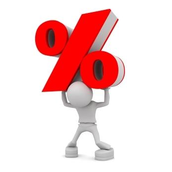 tmp_21166-interest-rate-burden554676043